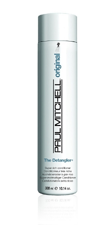 Paul Mitchell Original The Detangler 300 ml/10.14 fl oz