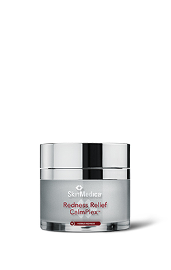 SkinMedica Redness Relief CalmPlex 45g / 1.6 OZ