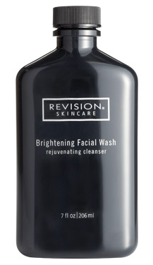 Revision Skincare Brightening Facial Wash 7 fl oz