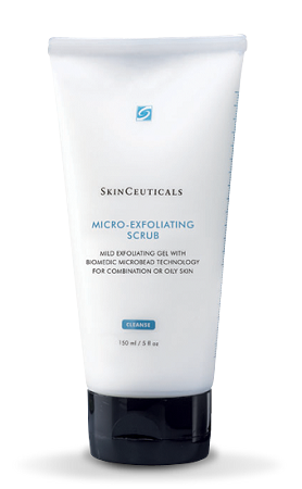 SkinCeuticals Micro-Exfoliating Scrub 150 ml / 5 oz