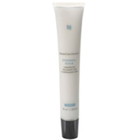 SkinCeuticals Epidermal Repair  40 ml / 1.35 oz