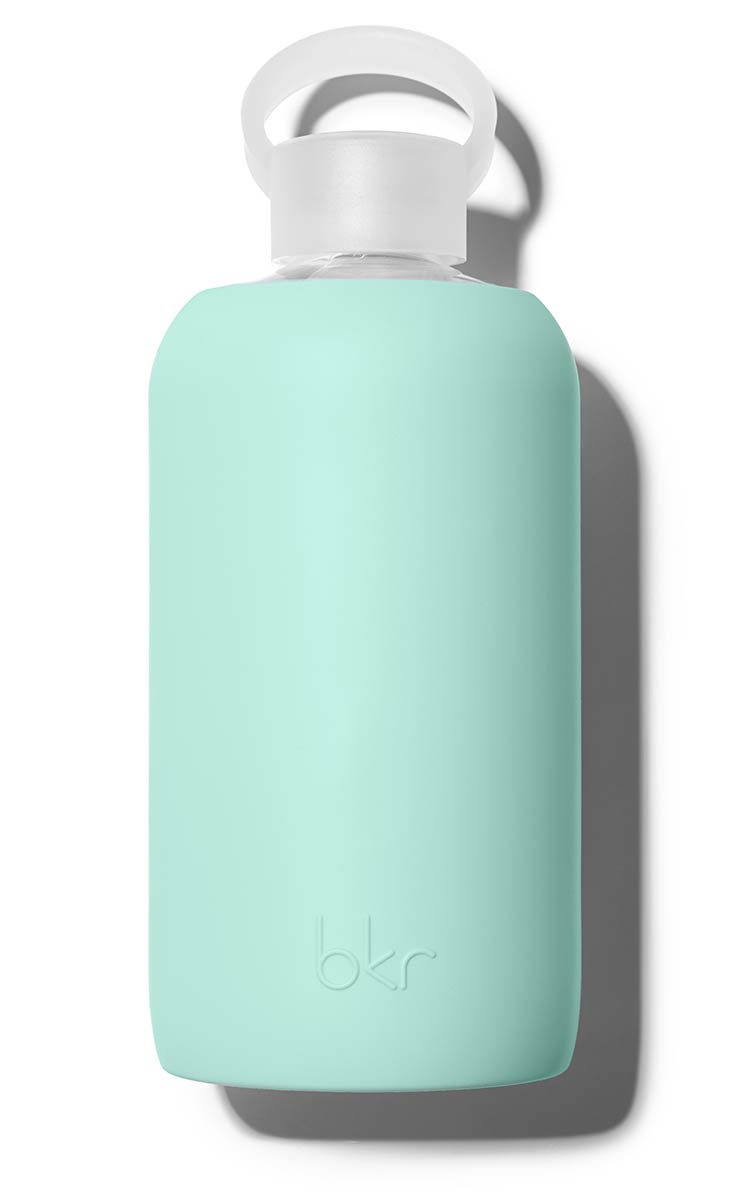 BKR Water Bottle -  Sunday 34 oz / 1L
