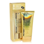 Peter Thomas Roth 24K Gold Prism Cream 1.7