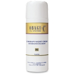 Obagi C FX System C-Therapy Night Cream 2 oz / 57 g