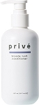 Privé Blonde Rush Conditioner (16 Fluid Ounce / 473 Milliliter )