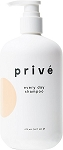 Privé Every Day Shampoo ( 16 Fluid Ounce / 473 Milliliter )