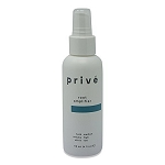 Prive  Root Amplifier  4oz.