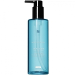 SkinCeuticals Simply Clean  200 ml /6. 8 oz