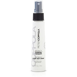 Just Blow Blow-Out Spray 2oz