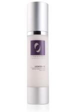 Osmotics Lighten FX Serious Brightening Solution 1.7 oz