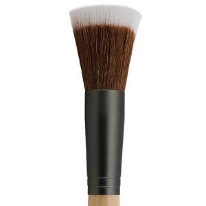 Jane Iredale Makeup Brush - Blending